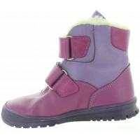 Bercia Purple