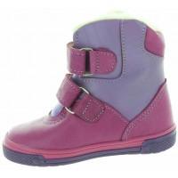 Jenkins Purple