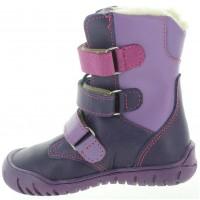 Lexi Purple