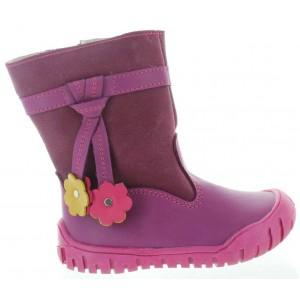 Usa kids orthopedic snow boots
