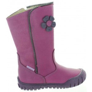 Boots for kids for winter warm for snow