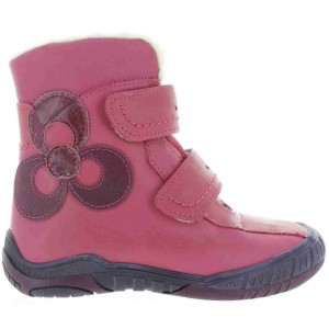 Orthopedic shoes for kids that are top rated