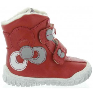 Stop toe walking for kids boots for kids