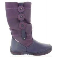Lavenda Purple