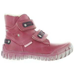 Orthopedic special boots for kids with flat feet