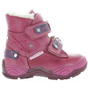 Best boots for toddlers doctor recommended