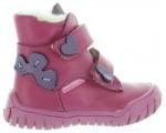 Snow boots for beginner walkers best orthopedic