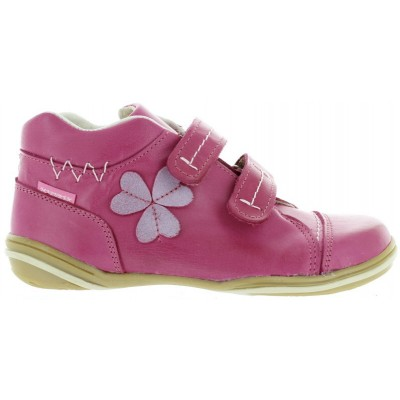 5 years old girl boots with arches
