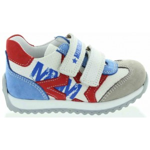 Kids with best arch support sneakers