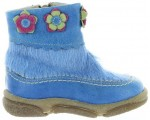 Baby boots from Italy on sale by Moki