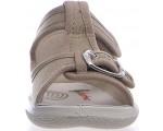 European baby canvas shoes