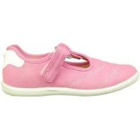Schorsch Pink