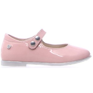 Teen girls shoes on sale quality