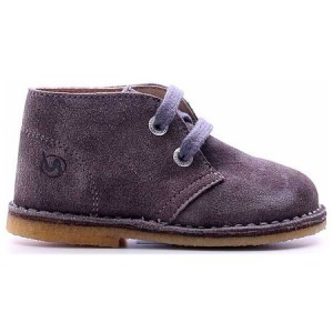 Boots ankle shoes high top