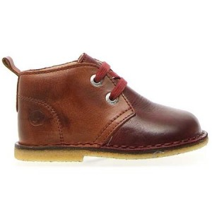 Intoeing kids best shoes