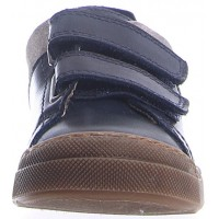 Adon Navy - Pigeo Toed and Pronation Shoes for Child