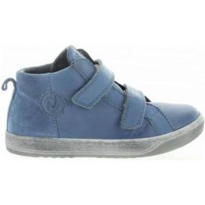 Good support teen boots