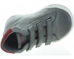 Running shoes for overpronation for youth