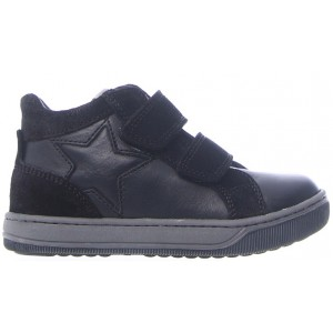 Walking shoes for kids wide with hard bottom