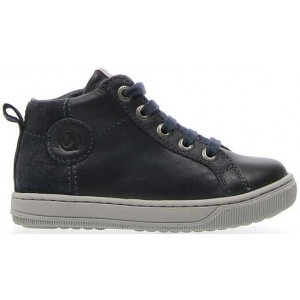 Wide feet and high instep best boys shoes