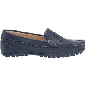 Loafers for boys for special occasion orthopedic