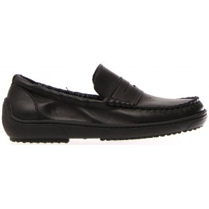 Shoes for boys with comfort