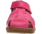 Best support sandals for girls with closed toe