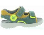 Support best kids sandals for posture
