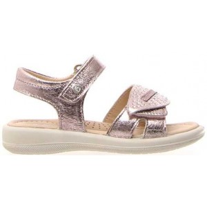 Sandals for girls best for summer
