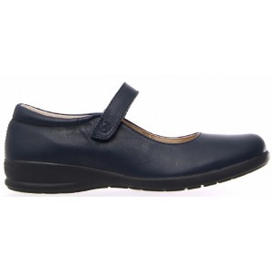 Best corrective shoes girls for school