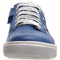 Azor Blue