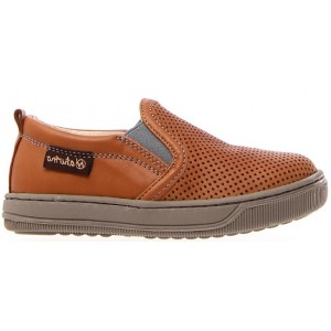 Shoes for toe walkers boys hard soled