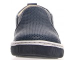 Kids sneakers with arches for posture support