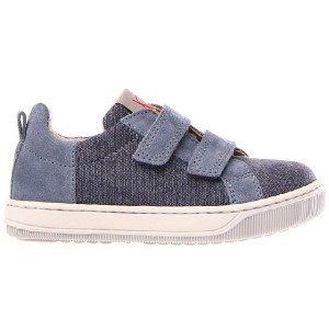 Sneakers for girls with good support