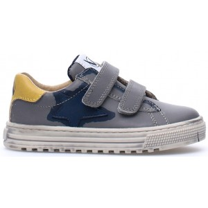 Good ankle support sneakers for boys