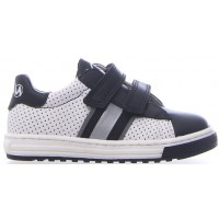 Runter Black - Sneakers for Boys Toddlers
