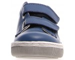 Correction shoes for boys posture
