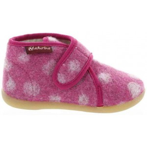 Orthopedic pediatric footwear for kids