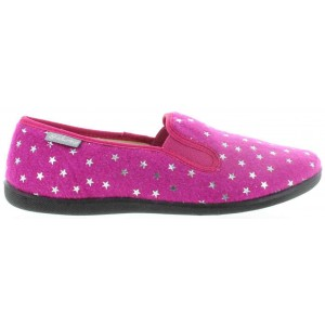 Slippers arch support orthopedic