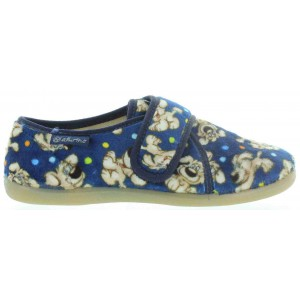 House shoes from Europe for kids