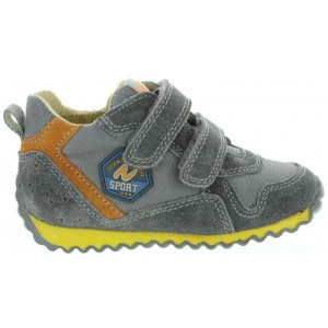 Boots with ankle support orthopedic for toddler