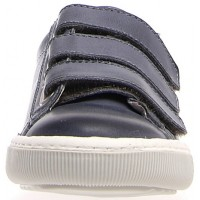 Sandor Navy - Shoes for Kids to Fix Pigeon Toes