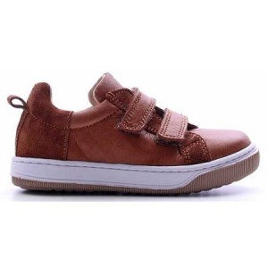 Good arch support leather shoes
