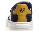 Shoes flat feet for children