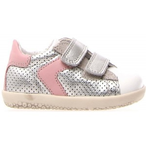 Baby walking sheakers with arches high tops