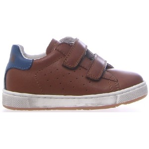 Toddler shoes for flat feet casual style