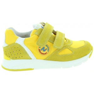 Sneakers for kids with good price