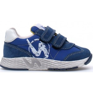 Baby sneakers with high arches kids high top