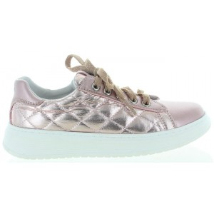 Walking shoes for girls that are anti toe
