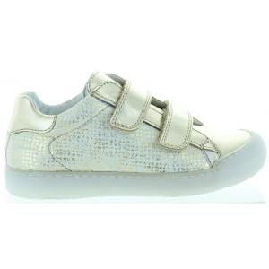 Comfort shoe Euro